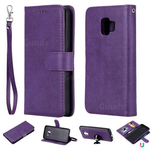 samsung galaxy j2 core phone case