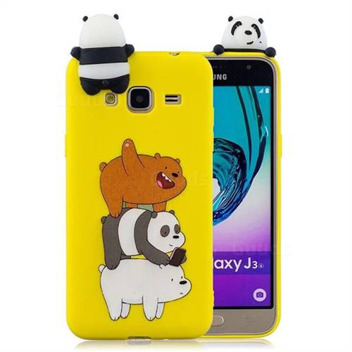 samsung galaxy j36 phone case