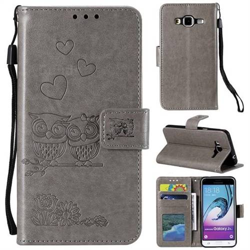 samsung galaxy j3 2016 wallet case