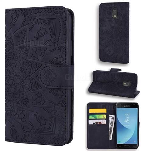samsung galaxy j3 wallet case