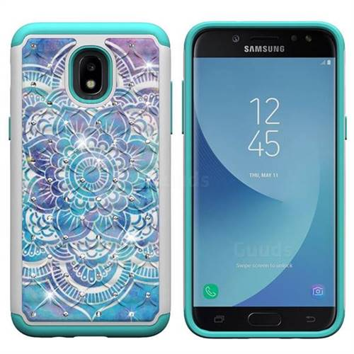 j3 galaxy phone case