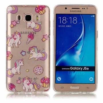 samsung galaxy j5 phone case 2016