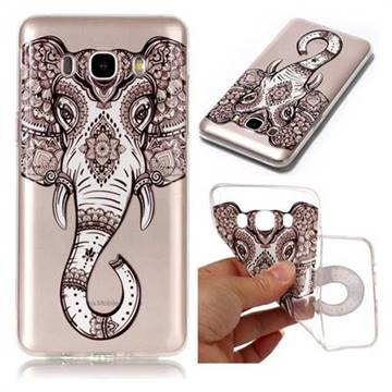 samsung galaxy j5 case elephant
