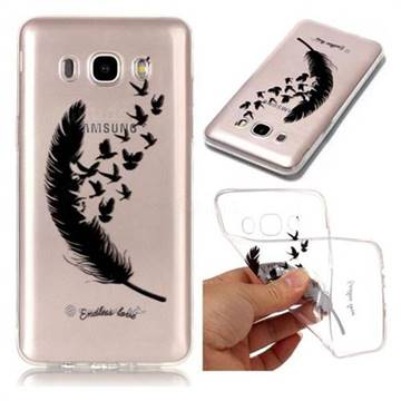 flying tiger cover samsung