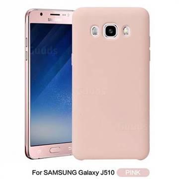 cover samsung galaxy j5 2016 silicone