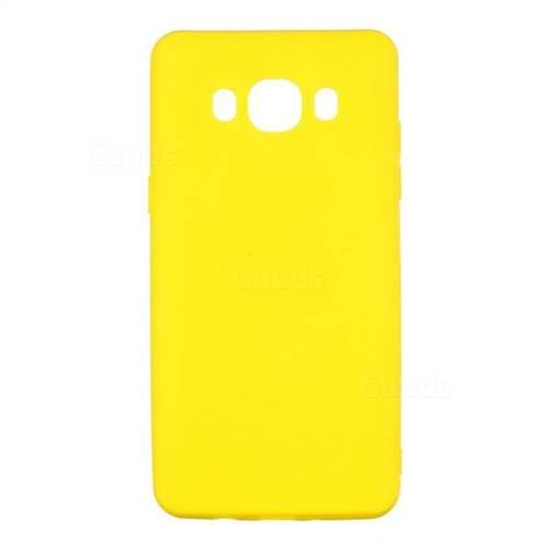 samsung galaxy j5 case yellow