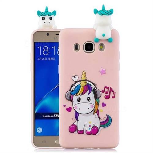samsung galaxy j5 2016 3d phone case