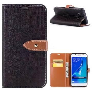 galaxy j5 2016 wallet case
