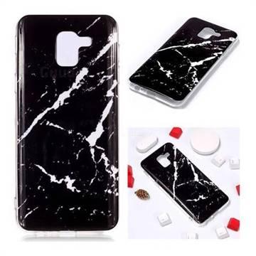 samsung galaxy j6 case marble