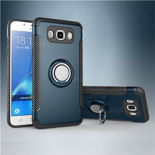 ... 2016 J710 Accessories · TPU Case. Armor Anti Drop Carbon PC + Silicon Invisible Ring Holder Phone Case for Samsung Galaxy J7