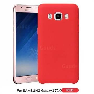 samsung galaxy j7 2016 phone case