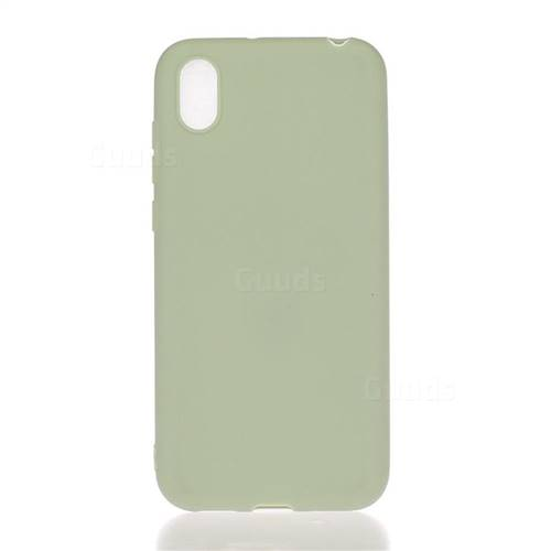 cover huawei y5 2019 silicone