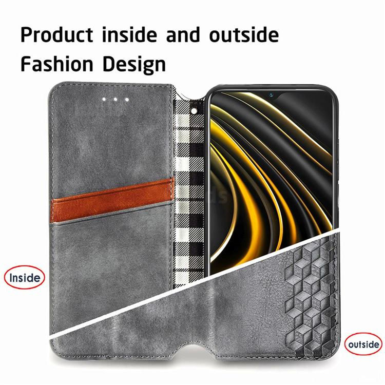 ultra slim fashion business card magnetic automatic