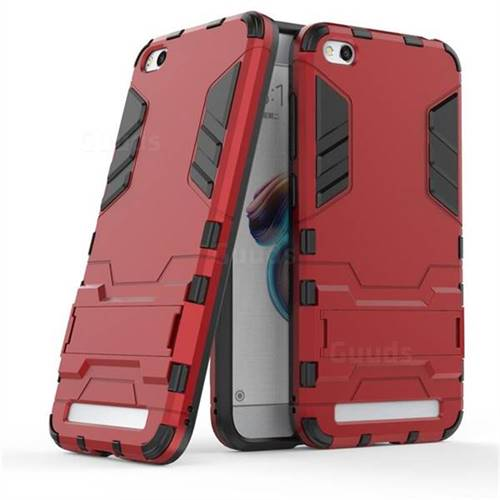... Polycarbonate Case For Xiaomi Redmi 3 Pro Red; Page - 2. Armor Premium Tactical Grip Kickstand Shockproof Dual Layer Rugged Hard Cover for Xiaomi Redmi ...