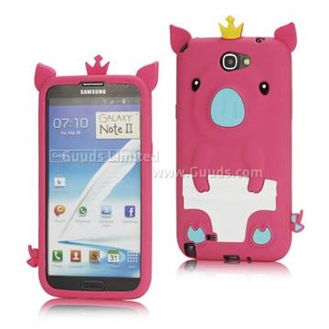cover samsung galaxy note 2