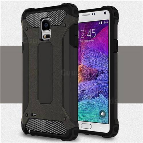 Case For Samsung Galaxy Note 4