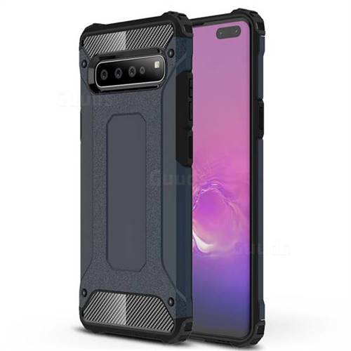 samsung galaxy s10 5g rugged case