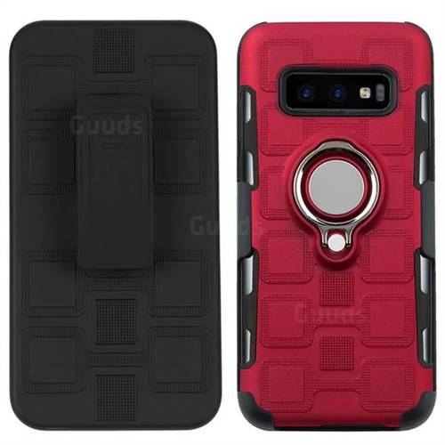 galaxy s10e phone case