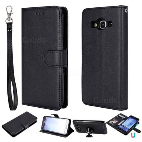 samsung galaxy s5 magnetic case