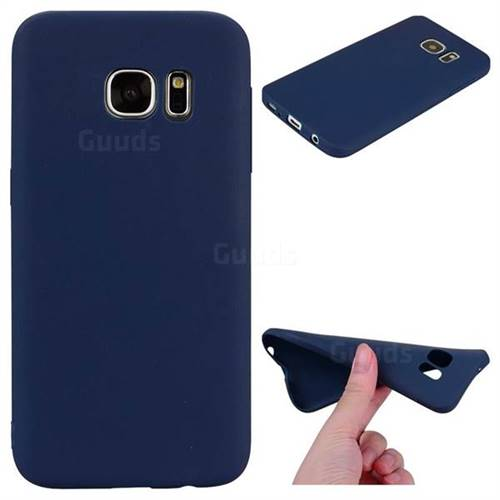 cover samsung s7 cover