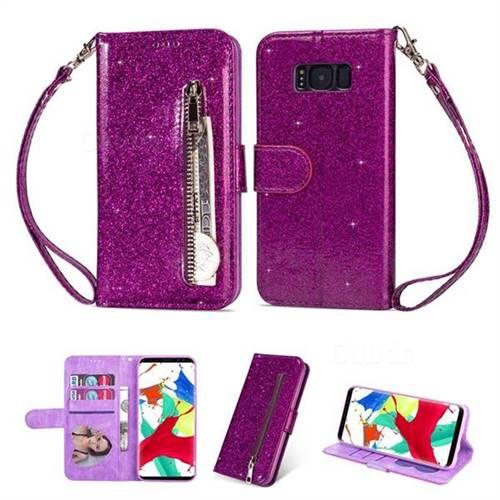s8 samsung case purple