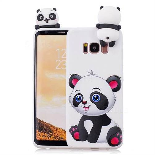 samsung galaxy s8 case for girls