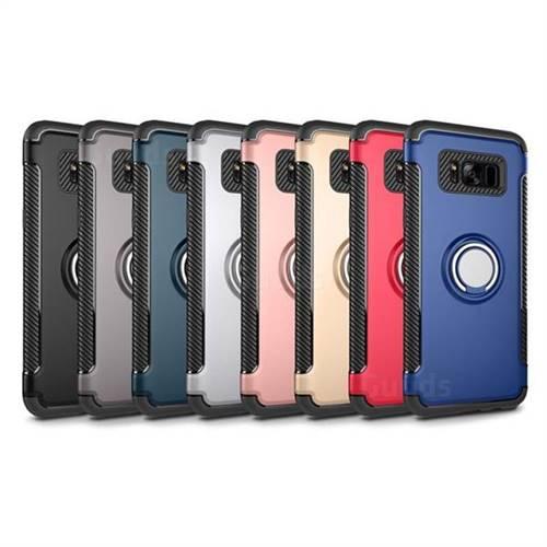 samsung galaxy s8 phone case ring