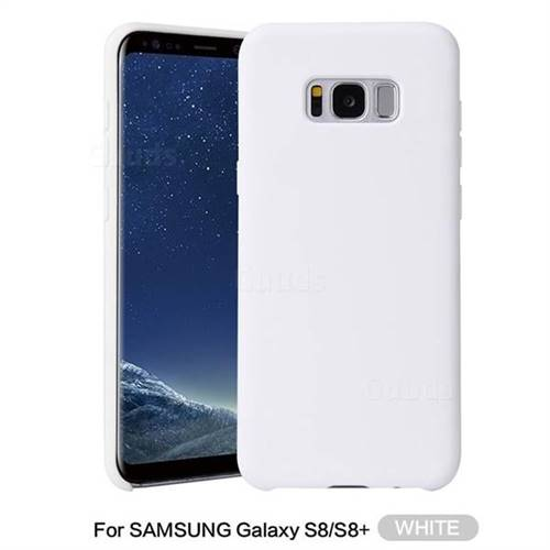 custodia samsung galaxy s8 plus