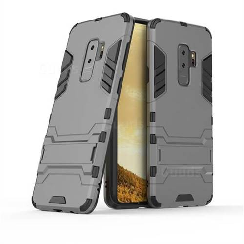 samsung galaxy s9 plus hard case