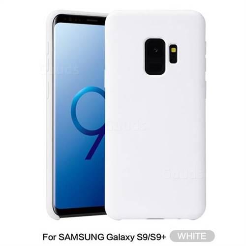 galaxy s9 phone cases