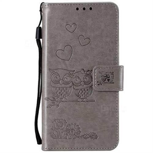samsung galaxy a5 leather case