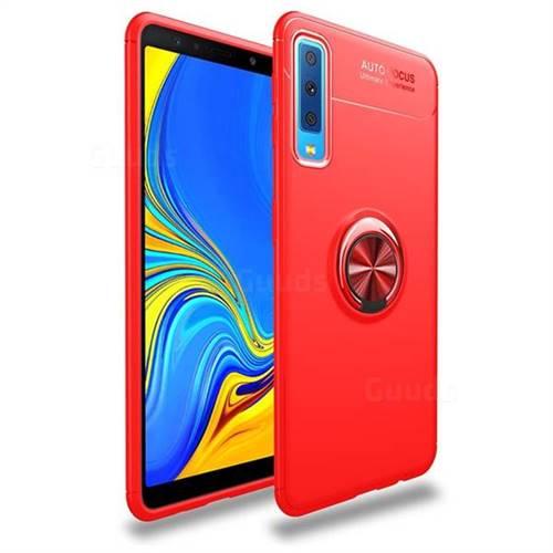 galaxy a7 phone case