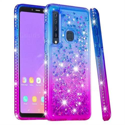 samsung galaxy a9 2018 case