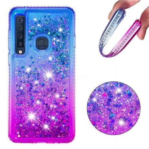a9 galaxy case
