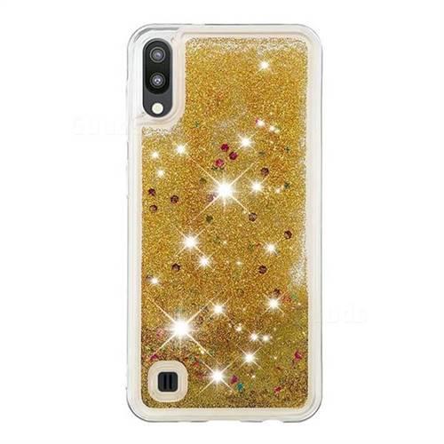 samsung galaxy a10 case
