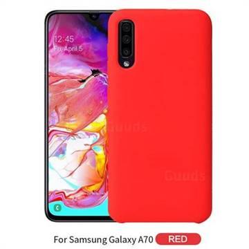 galaxy a70 case