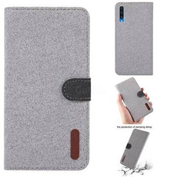 samsung a70 leather case