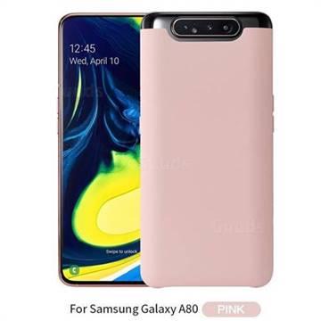 samsung galaxy a80 case