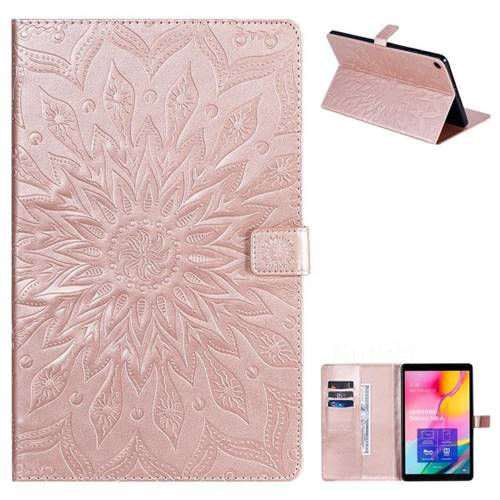 cover samsung t515