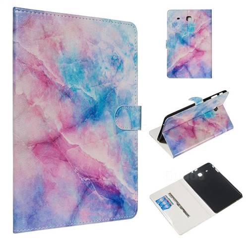 samsung galaxy tab a 6 case