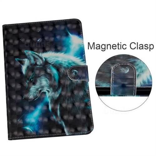 samsung galaxy tab 2 sm-t 595 case