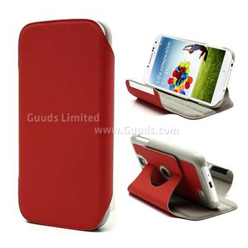 samsung galaxy s4 360 case