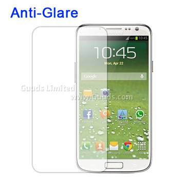 how to add japanese onto samsung s4