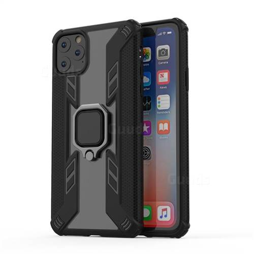 Image result for i phone 11  armor cases