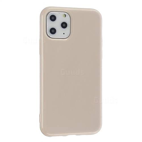 2mm Candy Soft Silicone Phone Case