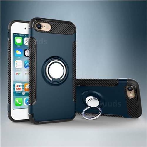 ring iphone 6s case