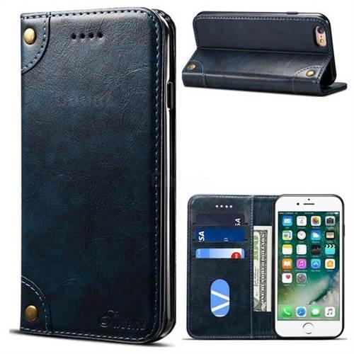 iphone 6s minimalist case