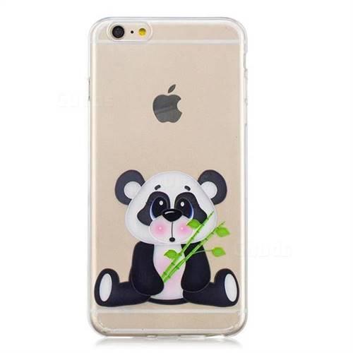 panda phone case iphone 6s