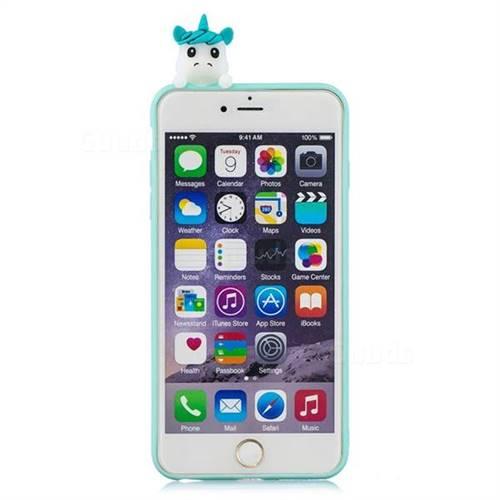 cover iphone 6s unicorn