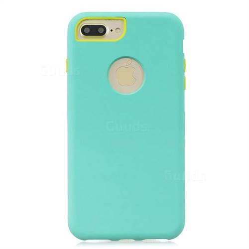 cover iphone silicone 6s